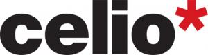 celio1