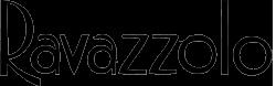 Ravazzolo_logo