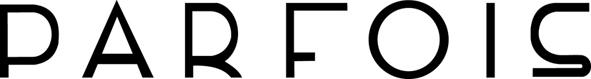 parfois_logo