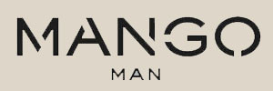 mango_bp